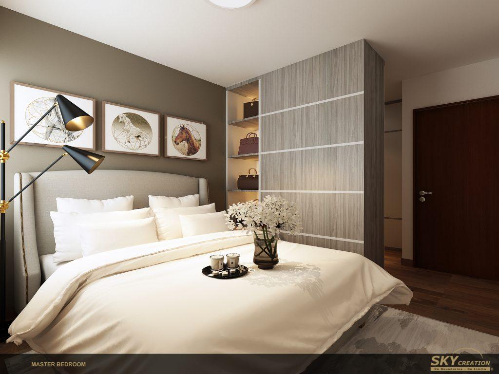 HDB 12 - Sky Creation | Singapore on Teenage:m5Lo5Qnshca= Room Ideas  id=27440
