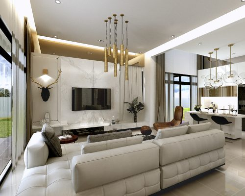 COVER_LIVING AREA-2