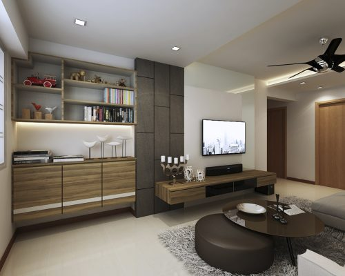 cover _ living area TB