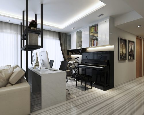 cover_living area TB