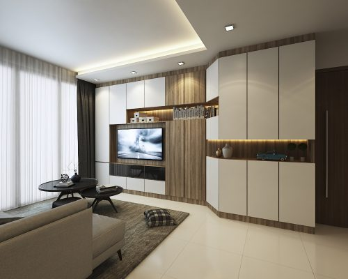 COVER_LIVING AREA