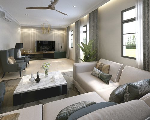 COVER_LIVING AREA3